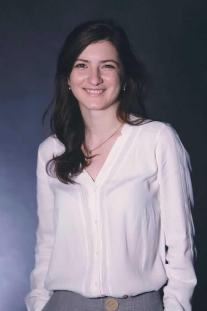 Felicia Crețu